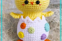 amigurumi-patterns-and-crochet-animals-2019-new-images
