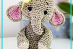 amigurumi-stitch-realy-amazing-knitting-method-2019