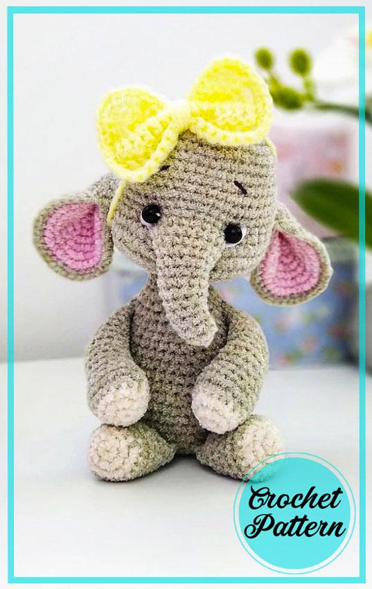amigurumi-stitch-realy-amazing-knitting-method-2019