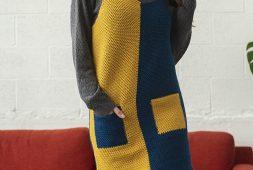 54-amazing-designing-knitting-patterns-its-easy