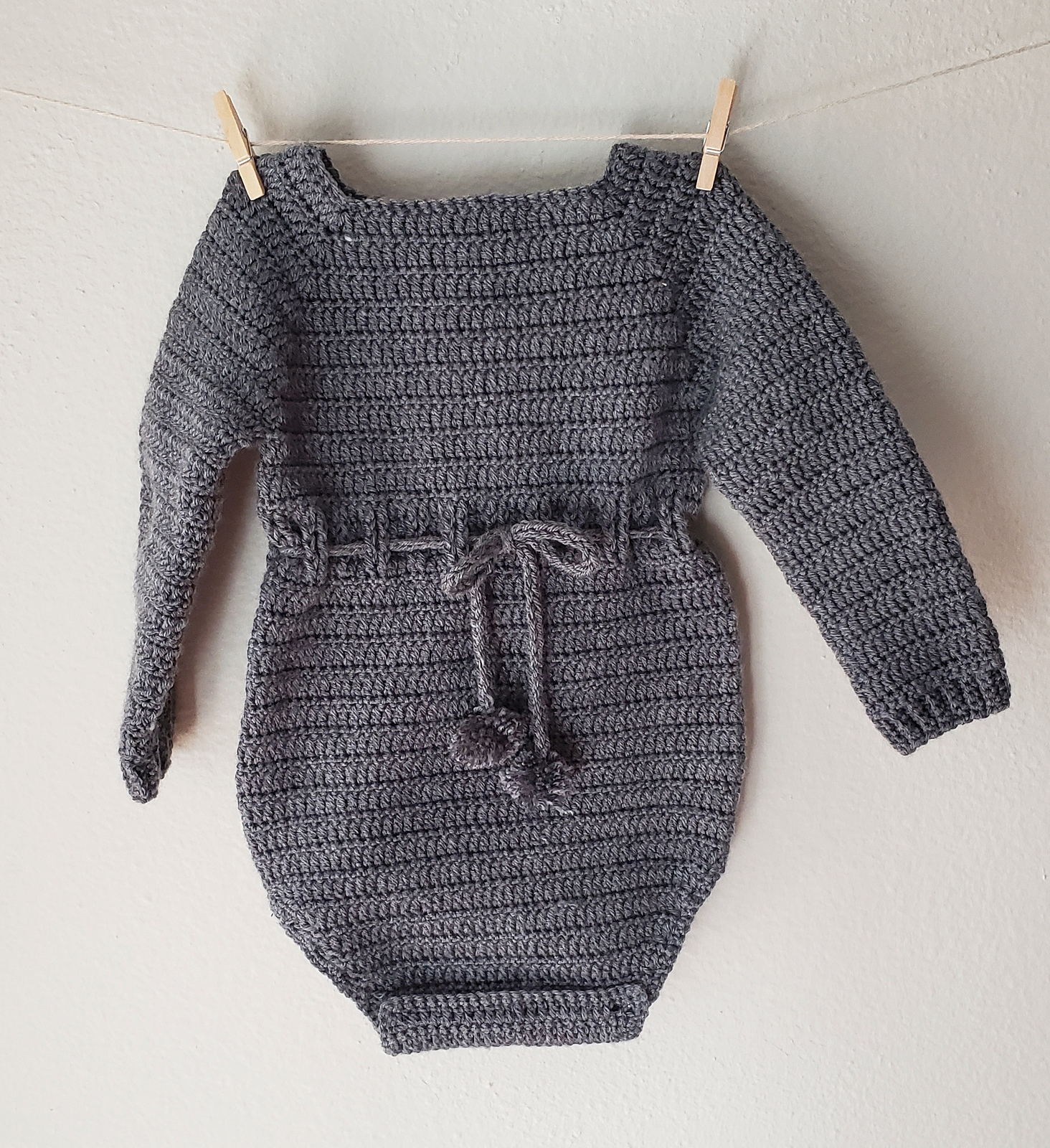 52-free-beautiful-baby-knitting-crochet-patterns-for-2019
