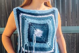 how-to-crochet-a-granny-square-with-72-images-for-2019