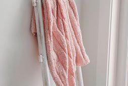 free-crochet-baby-blanket-patterns-for-beginners-2019