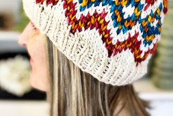 65-only-the-best-knit-hat-patterns-images-for-2019