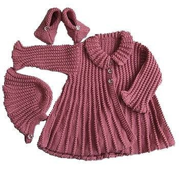 52-free-beautiful-baby-knitting-crochet-patterns-for-2019