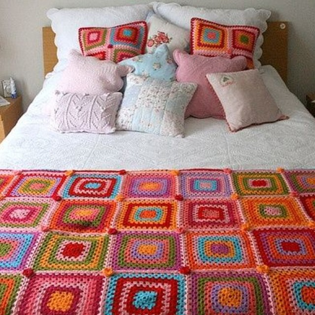 47-amazing-and-easy-crochet-blanket-patterns-for-beginners