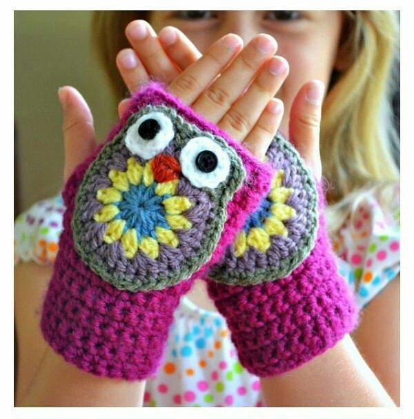 free-crochet-pattern-american-crochet-square-2019