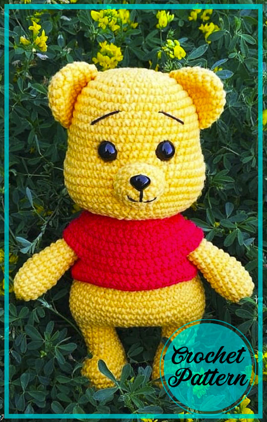 amigurumi-doll-images-and-patterns-for-2019