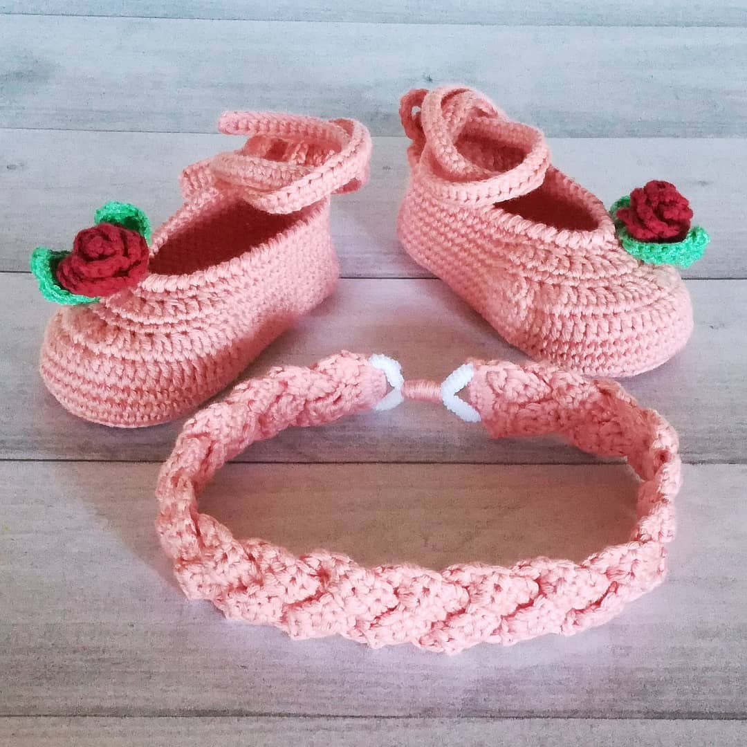 45-cute-and-beauty-free-crochet-baby-booties-patterns-2019
