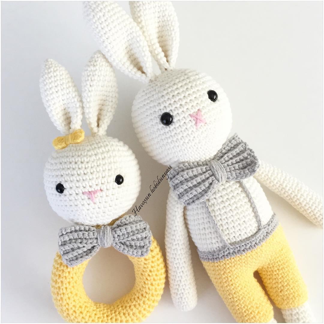 Amigurumi Doll Free Pattern – 2019 | Crochet dolls free patterns ... | 1080x1080