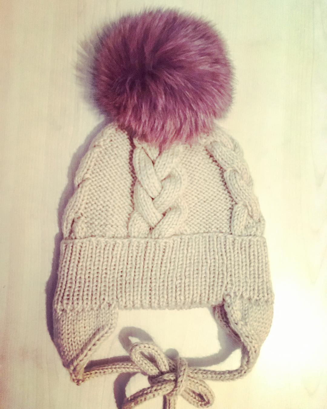 e43abe885 65 Only the Best Knit Hat Patterns Images for 2019 - Page 12 of 54 ...