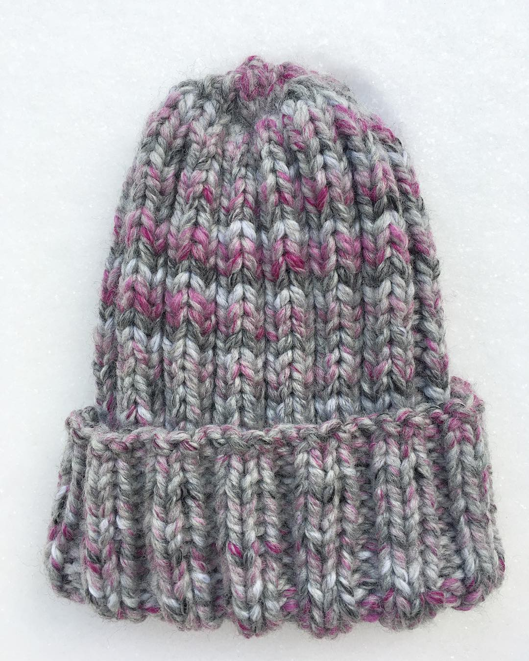 9c413f0eb 65 Only the Best Knit Hat Patterns Images for 2019 - Page 14 of 54 ...