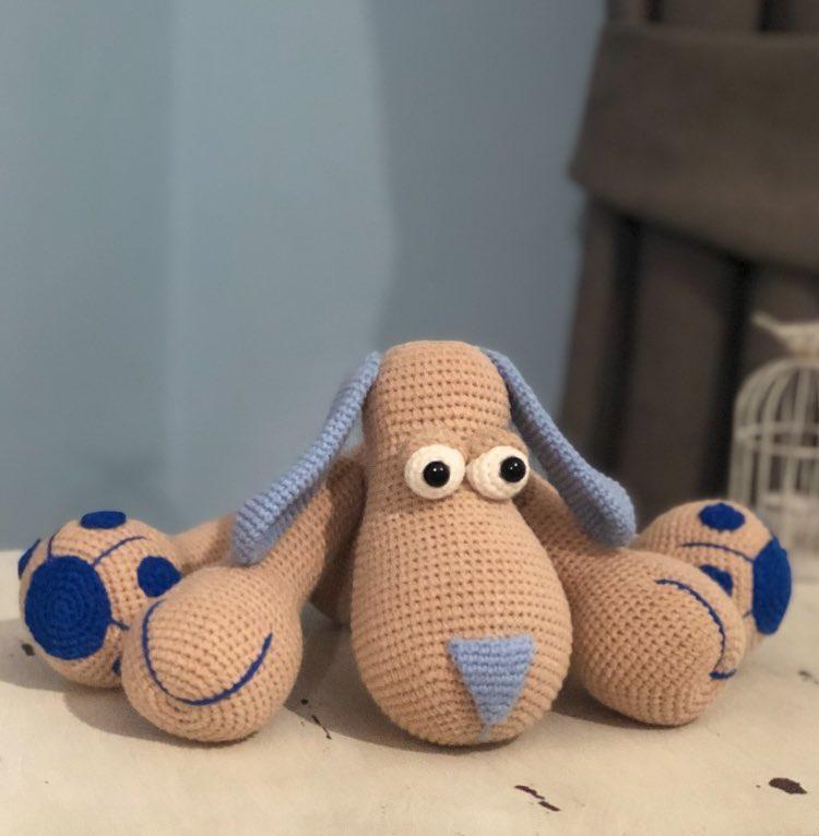 Glamorous monkey amigurumi pattern (Görüntüler ile) | Tığ ... | 766x750