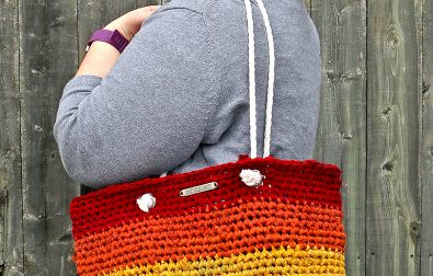 45-amazing-and-beautiful-bloom-knitting-bag-models-for-2019