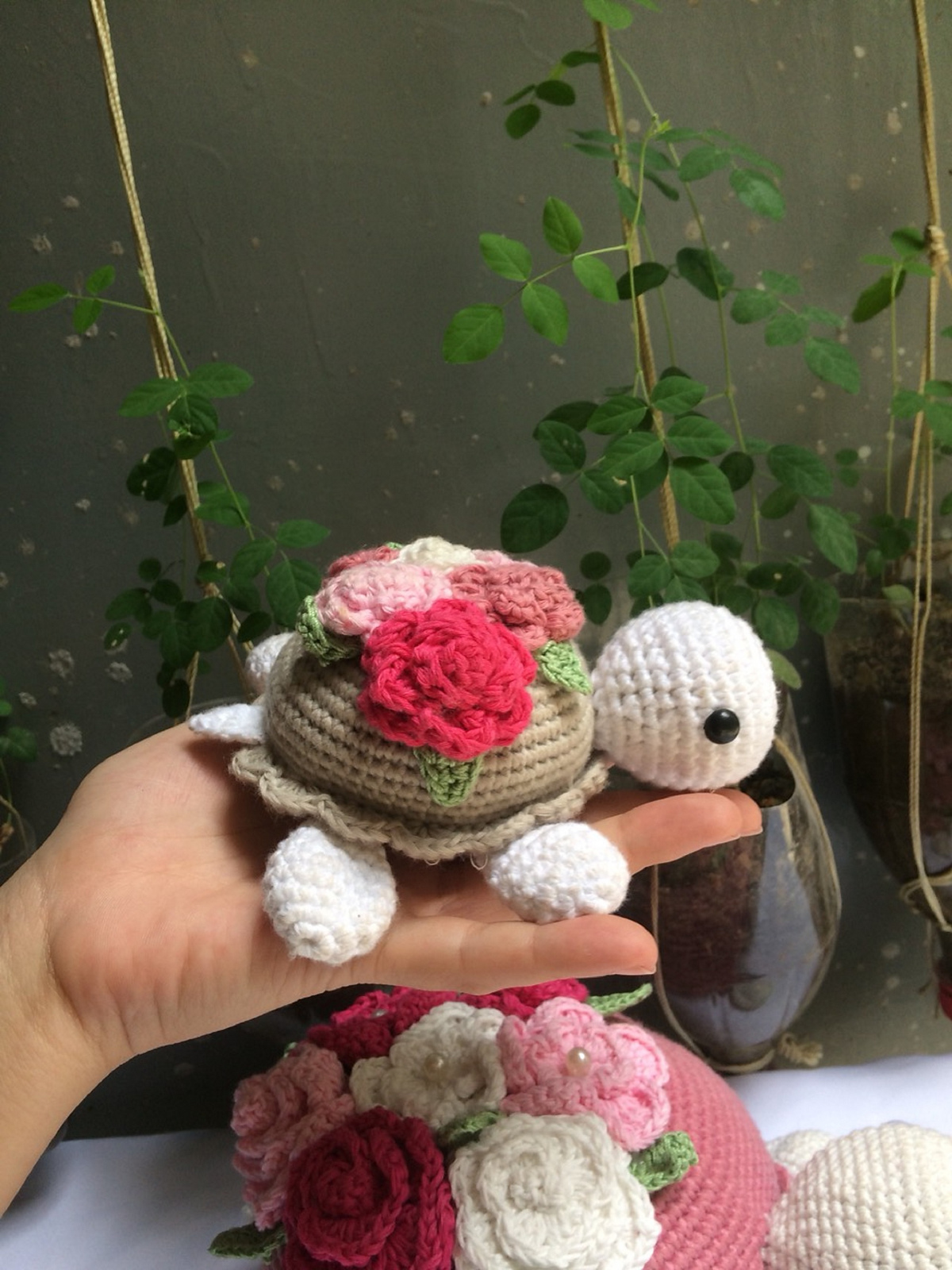 53-crochet-flower-patterns-and-what-to-do-with-them-easy-2019