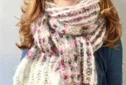 45-best-free-scarf-knitting-patterns-and-perfect-images-for-2019
