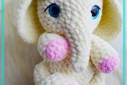 funny-and-amazing-45-crochet-amigurumi-cat-for-2019-season