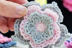 easy-and-cute-free-crochet-flowers-pattern-image-ideas-for-new-season-2019