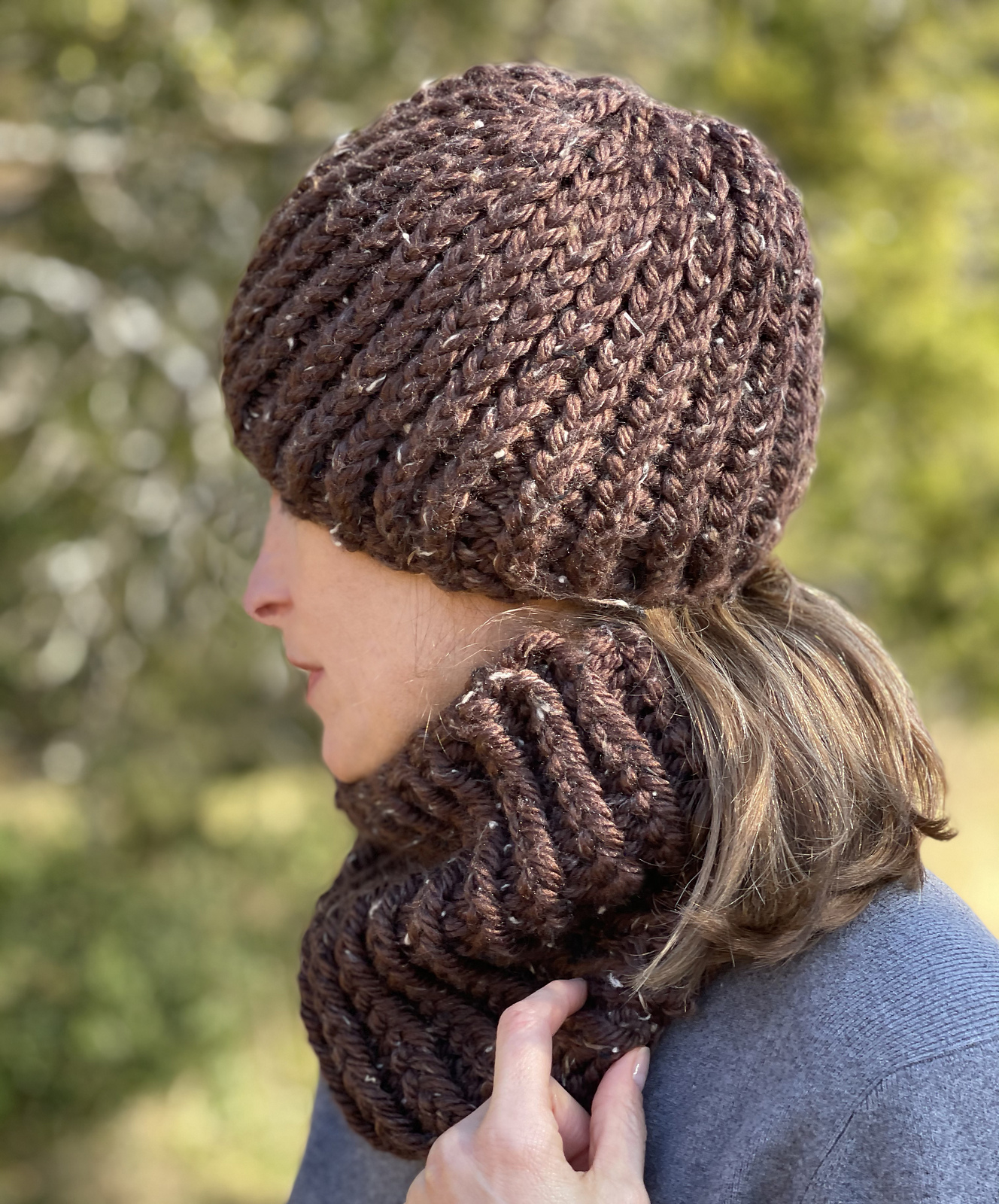 easy-and-cute-loom-knitting-image-pattern-ideas-for-2019