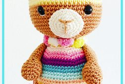 free-and-easy-christmas-amigurumi-crochet-patterns-for-this-year-2019