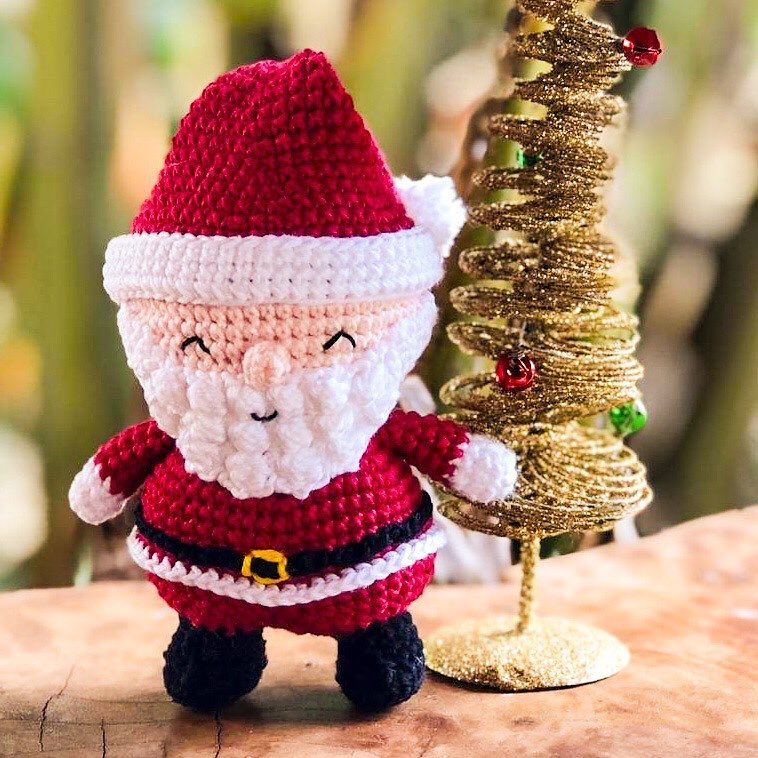 free-christmas-amigurumi-crochet-pattern-image-ideas-for-2019