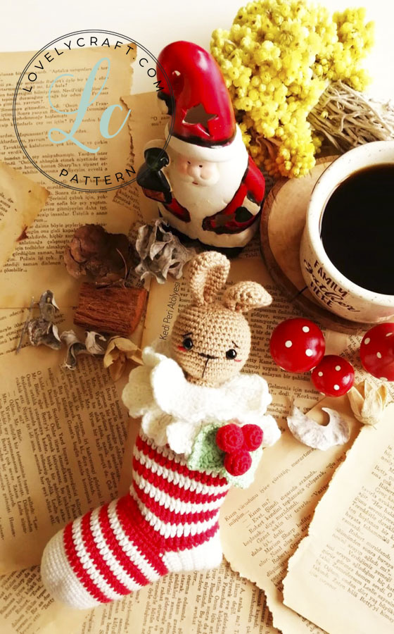 free-christmas-amigurumi-crochet-pattern-image-ideas-for-2019
