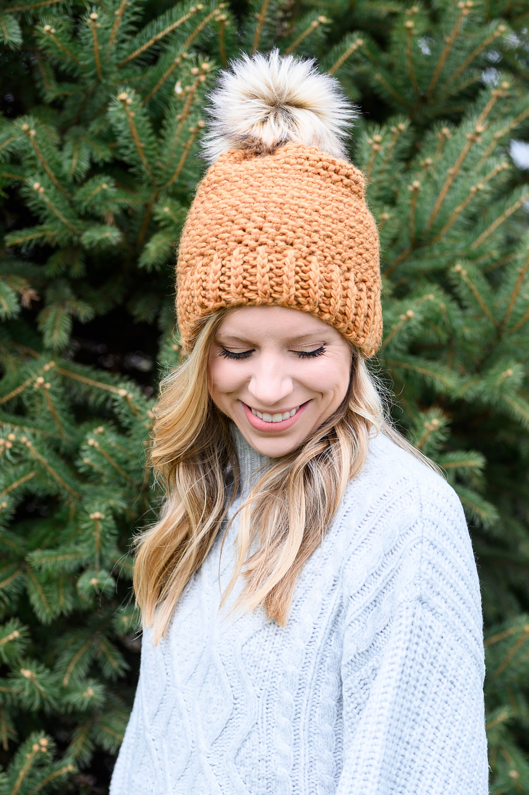 stylish-and-glamour-free-crochet-hat-pattern-images-for-2019